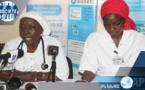 SANTE: 2/3 des femmes diabétiques sont en âge de procréer (MÉDECIN)