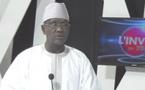 Invité du 20 heures de la TFM:Me Massokhna Kane – « Dakar-Aibd à 5000 F, c'est trop cher «