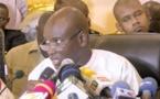 """Parc Lambaye: Des mesures fermes seront prises contre l'""""occupation irrégulière"""" (Ministère)"""
