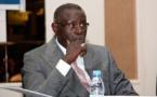 Conseil présidentiel de l'investissement: Le privé national dénonce l'absence de dialogue