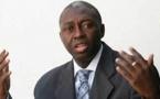 CONSTAT: L'industrie sénégalaise en difficulté( Mamadou Lamine Diallo, Tekki)