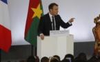 Vidéo – Macron: « C'est vous les Africains qui êtes les trafiquants de migrants… »