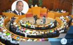 Assemblée nationale: Le budget du ministère de la communication en hausse de 263, 85 %