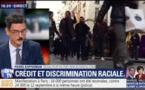 FRANCE : UN CRÉDIT ACCORDÉ À UN CLIENT NOIR REVIENT PLUS CHER QU'UN CRÉDIT ACCORDÉ À UN CLIENT BLANC