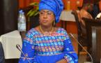 Vidéo – Ouverture AIBD: Les éclairages de Maïmouna Ndoye Seck