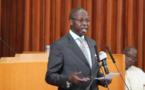 Déclaration de politique générale: Les dossiers qui attendent le PM DIONNE