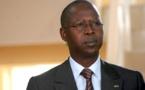 LIVE] Suivez la déclaration de politique générale de Mahammed Boun Abdallah DIONNE