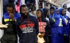 Sans alternative, les sénégalais rapatriés de Libye reprendront la mer