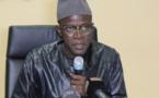 Nomination: Yakham Mbaye, nouveau directeur général de la société SSPP le Soleil