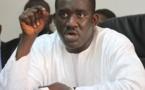 """Moussa Tine sur l'affaire du maire de Dakar: """"Le problème est simple, on cherche à rendre Khali"""