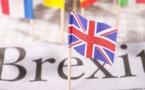 Brexit : quels impacts sur l'Afrique ?