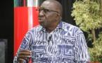 Contribution: Presse et magistrature-Par l'éditorialiste de SENEPLUS, Momar Seyni NDIAYE