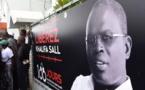 Contribution: Khalifa SALL, un rival encombrant! Par Nioxor TINE