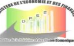 Finances: Hausse du niveau de recouvrement des recettes en octobre(DPEE)