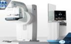 Guédiawaye: L'hôpital Roi BAUDOIN inaugure un appareil de mammographie