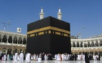 Pèlerinage: c'en est fini des selfies à la Mecque voici le décret