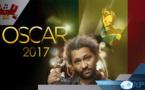 """Oscars du Cinéma aux USA: """"FÉLICITÉ"""" franchit le cap de la présélection(Communiqué)"""