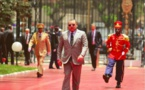 Entrée du Royaume chérifien dans la CEDEAO:  Le Maroc attendra