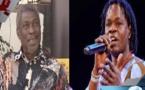 Arts et Lettres – Ousmane William Mbaye, Baba Maal et Rahmatou Seck Samb, lauréats des Grands Prix du chef de l'Etat