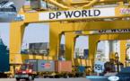 SENEGAL:  DP World Dakar a investi 125 milliards au PAD depuis  2008 (Directeur)