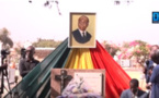 16 ans après sa disparition: Senghor commémoré dans la division(vidéo)