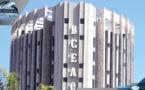 BCEAO: Entrée en vigueur, en janvier, de nouvelles réglementations pour les banques