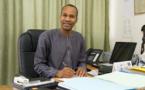 Audio – Chronique de Mamadou Ibra Kane sur la sortie de Aminata Touré