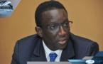 AFRIQUE: Une croissance de 6,9% attendue au sein de l'UEMOA en 2018 (Président du Conseil des ministres)