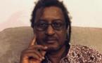 Edito de seneplus: Le paradoxe de décembre-Par Demba NDIAYE