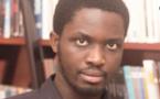 Invité de l'émission En sol majeur: Mouhamed Mbougar SARR, l'auteur qui charrie(AUDIO)