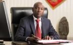 Feux d'artifice à Dakar: L'arrêté d'interdiction du Ministre Aly Ngouille Ndiaye déchiré(vidéo)