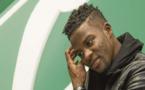 """Papy Djilobodji : """"Je ne le cache pas, l'équipe nationale me manque"""""""