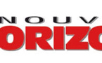 """DIFFICULTES: """"NOUVEL HORIZON"""" CESSE DE PARAÎTRE À PARTIR DU 5 JANVIER PROCHAIN (COMMUNIQUÉ)"""