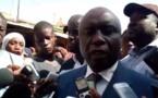 """Idrissa Seck : """"C'est le procès d'un président qui se sert de l'institution judiciaire comme une arme""""(vidéo)"""
