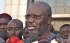 Résolution du Comité directeur: Le PDS porte plainte pour faux et usage contre le PM DIONNE