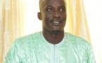 Ministère des Sports: Le DAGE emporté par l'affaire Gorgui Sy Dieng
