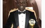 Salah Ballon d'or : La forte réaction de Sadio Mané