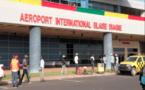 Transport aérien: L'AIBD a déjà accueilli 20.000 passagers