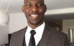 Contribution: L'injuste Refus des témoins pour Khalifa Sall-Me Pape Kanté (Avocat au Barreau de Québec à Montréal)