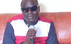 SOUVENIR: Un an déjà qu'Ablaye Mbaye nous a quittés