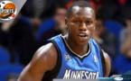 Basket-statistiques: Plus que Gorgui SY DIENG joue, plus Minnesota gagne