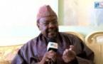 """Serigne Pape Malick Sy : """"J'ai été impressionné par la générosité de Cheikh Sidy Mokhtar Mbacké"""""""