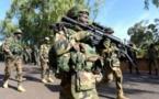 Attaque de Bofa : L'Armée veut entrer en Guinée-Bissau pour…