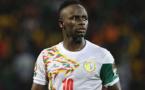 Liverpool, Mondial, Ballon d'or : Les 3 grands défis de Sadio Mané en 2018
