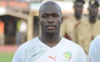 Moussa Sow : « j'ai trop envie d'aller au Mondial »