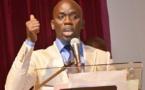 Vidéo: Révélations sur le congrès raté des francs-maçons à Dakar (Cheikh Yérim Seck sur SEN SHOW)