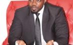 Ousmane Sonko : «L'Etat doit avoir le courage de dire aux Sénégalais que le Ter va coûter plus de 1000 milliards »