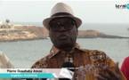 Tuerie de Boffa : Atépa livre les noms des commanditaires
