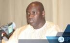 « Ce qui arrivé à Boffa est malheureux, mais les enquêtes se poursuivent » selon le ministre de l'Intérieur
