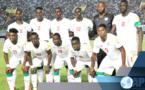 """Mondial 2018 - Conditions de performance: Un budget de 3 milliards FCFA pour booster les """"Lions"""""""